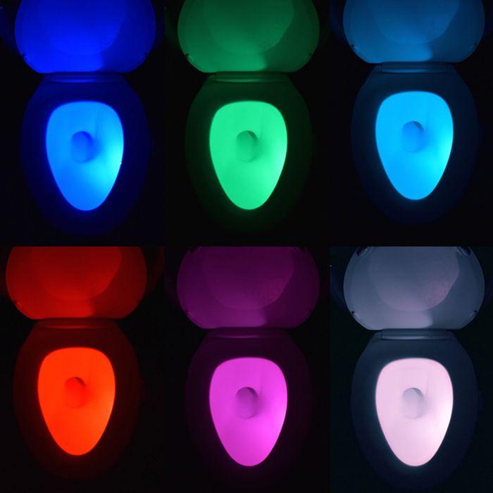 IllumiBowl toilet Seat light_4