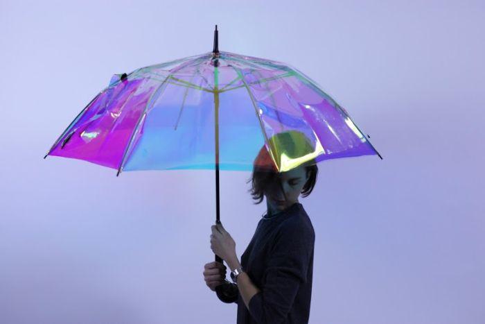 Oombrella umbrella_4