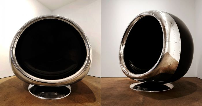 737 Cowling Chair-4