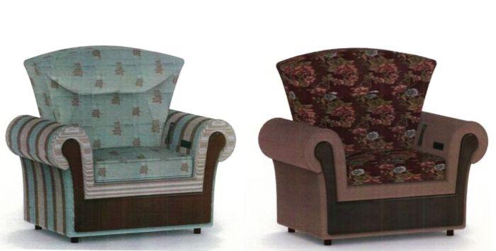 Air Conditioned Sofa