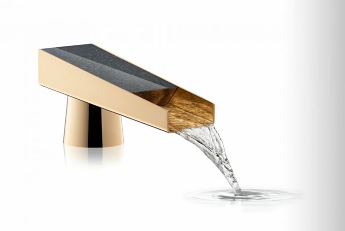 Axor Design Waterdream Faucets-2