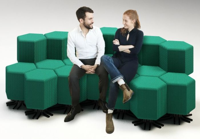 Lift Bit Sofa by Carlo Ratti_4