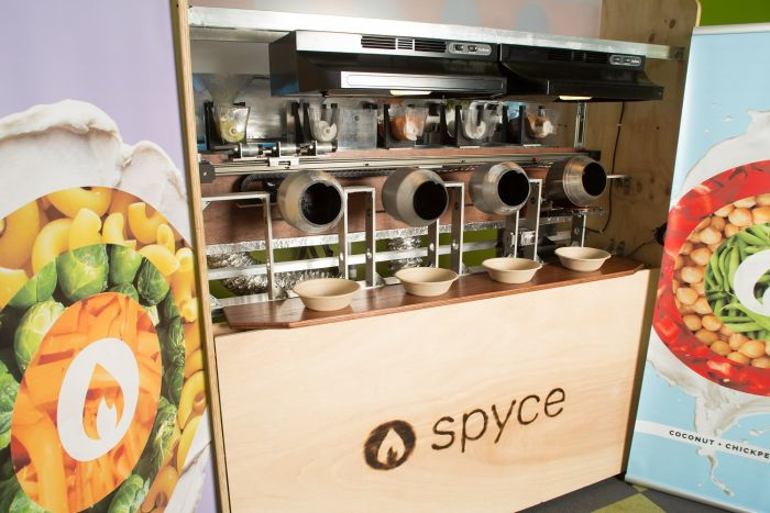 Spyce Kitchen by MIT Students-2