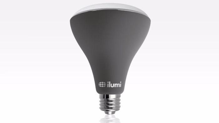 ilumi-br30-outdoor-smart-led-bulb-3