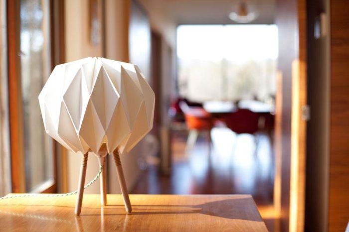 lampo lamp-1
