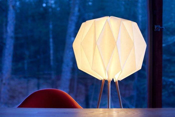 lampo lamp-2