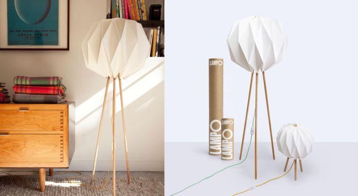 lampo lamp-4
