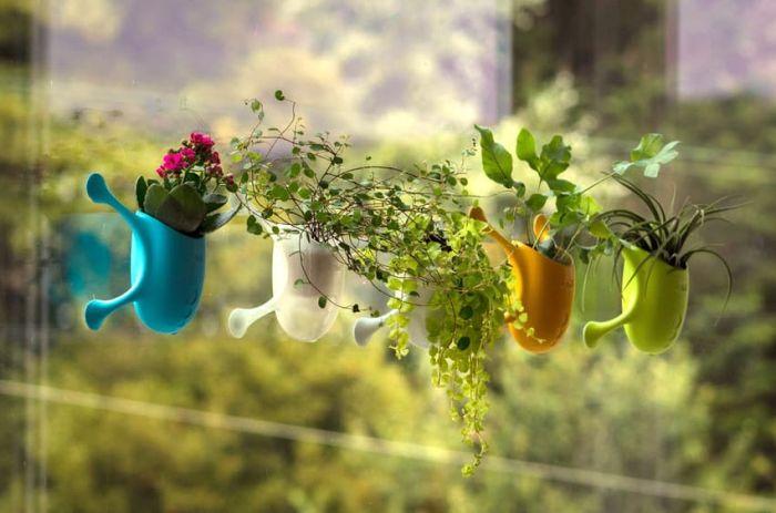 Livi Portable Planter-2