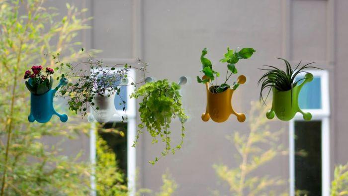 Livi Portable Planter-4