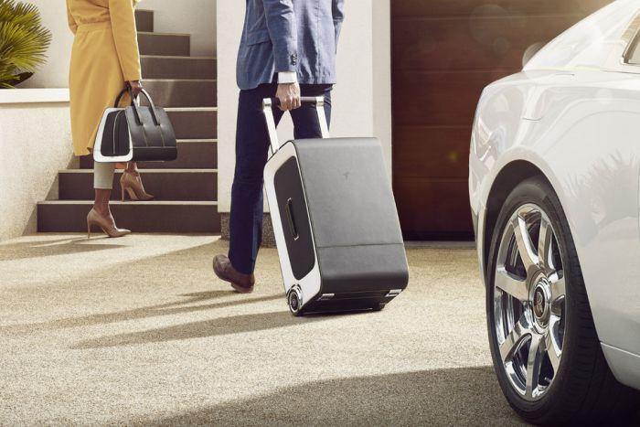 Rolls-Royce Luggage-1