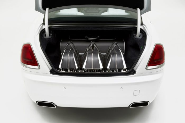 Rolls-Royce Luggage-4