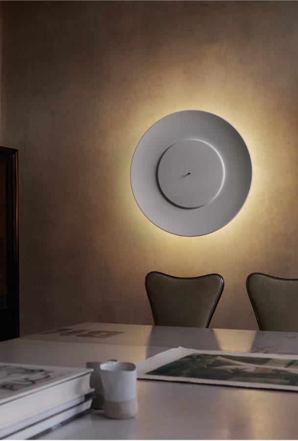 ferreol babin fontanaarte wall lamp