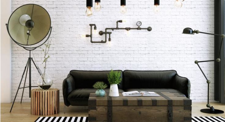 Interior Decorating Ideas for the 2020s