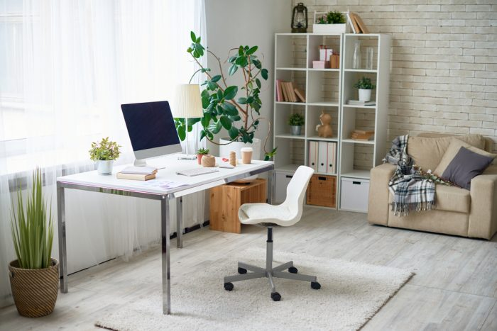 accessories for home office