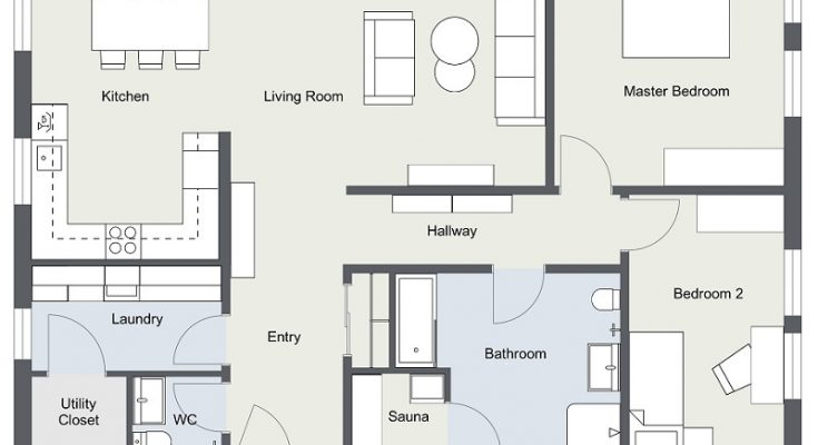 How To Find The Original Floor Plans For Your House Home Harmonizing