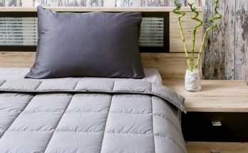 heavy weighted blanket